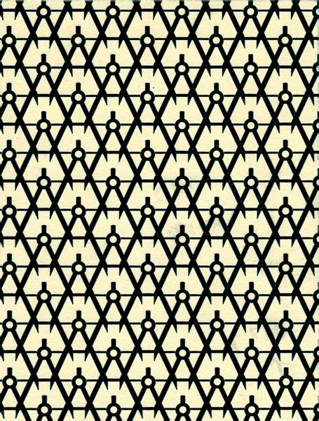 pattern repeat motif 24 best images about repeat patterns half drop on