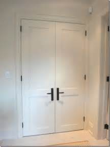 interior door styles for homes simple shaker interior doors i want these doors on my next