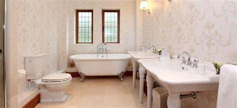 Bathroom Fitters Tonbridge Sevenoaks Bathroom Fitters Design Supply Install By