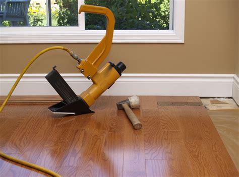 hardwood flooring installation okanagan hardwood flooring