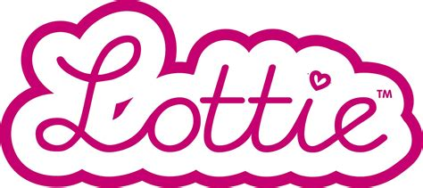 lottie doll names lottie dolls review and giveaway family fever