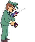 imagenes gif ovnis gifs animados de seguridad animaciones de seguridad