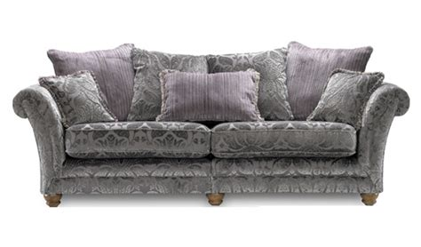 www csl sofas co uk pin by brittany day on all about the home pinterest