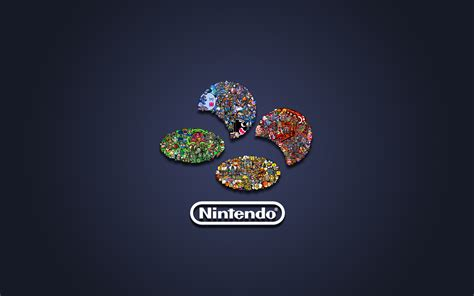 classic nintendo wallpaper here are the top 30 games we want to see on an snes