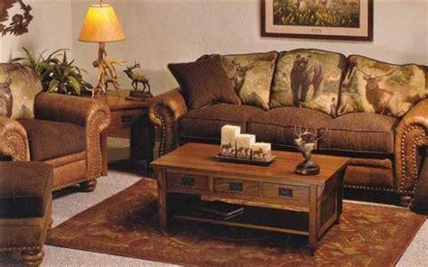 wilderness recliner wilderness livingroom furniture by marshfield furniture