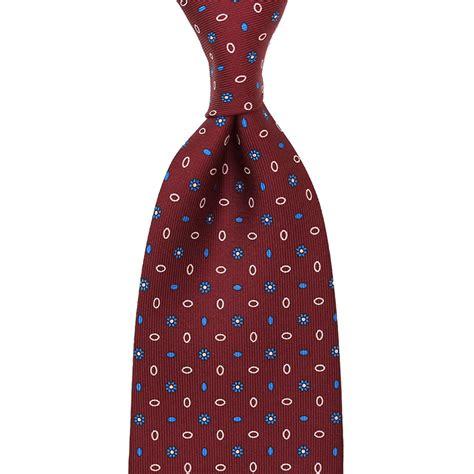 Handmade Ties - shibumi berlin handmade ties blue loafers