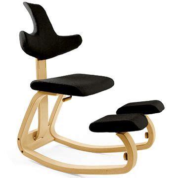 swedish ergonomic chair google search kneeling chair ergonomic kneeling chair