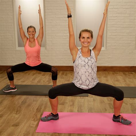 20 minute s secret workout popsugar fitness