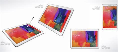 Aldo T11 Wi Fi Series Tablet 7 0 galaxy note tab n8000 made in korea 64gb alfa