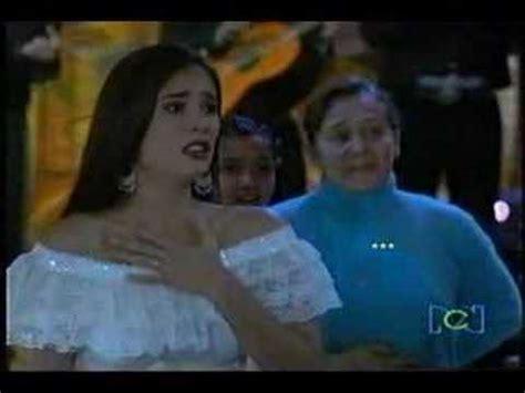 la hija del espantapajaros 8434808196 la hija del mariachi una cancion que te enamore youtube