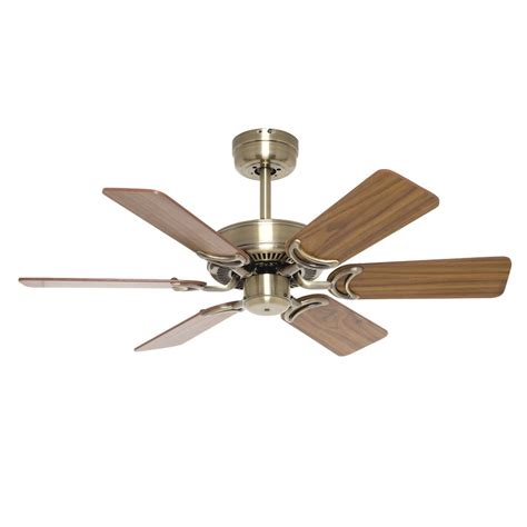 10 benefits of 6 blade ceiling fans warisan lighting