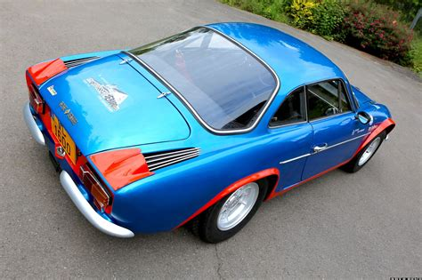 alpine a110 for sale alpine a110 1600s gr3 for sale