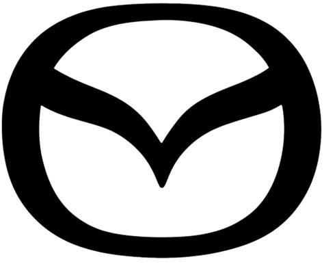 mazda logo mazda car symbol meaning  history car