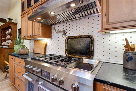 clear pine kitchen cabinets knotty pine kitchen cabinets spaces traditional with clear