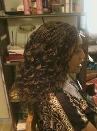 black hair braiding shops in akron black hair braiding in akron genuine african hair braiding