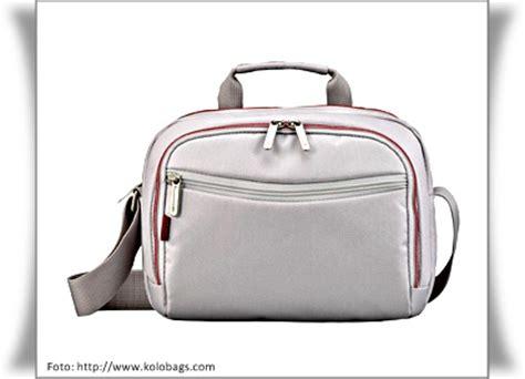 Harga Tas Merk Polo tas ransel keren model tas ransel merk polo