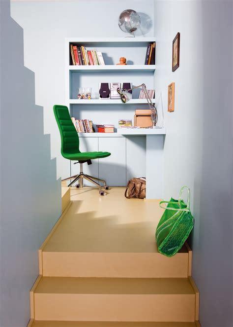 installer la m騁駮 sur le bureau travail 224 domicile j organise mon bureau 224 la maison