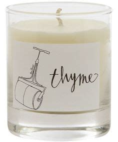 1000 Ideas About Candle Labels 1000 Images About Candle Idea On Scented