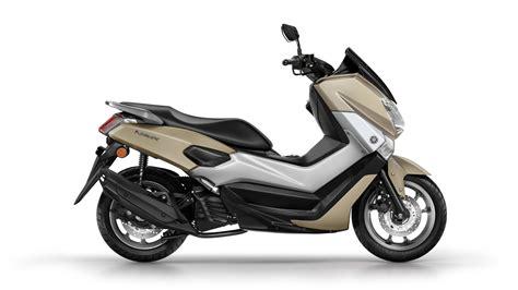 Yamaha Nmax yamaha nmax 125 bilder und technische daten