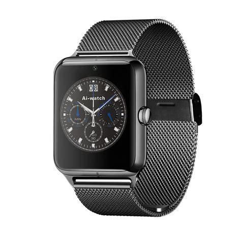 hot original waterproof Smart Bluetooth U10 Watch luxury smartwatch men women U10L sport u