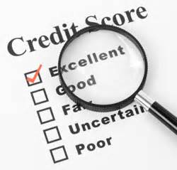 doodle free credit check why landlords and employers want to see your credit file
