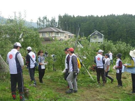 East West Detox Charity by Charities の記事一覧心斎橋east West 24plusブログ 東急スポーツオアシス