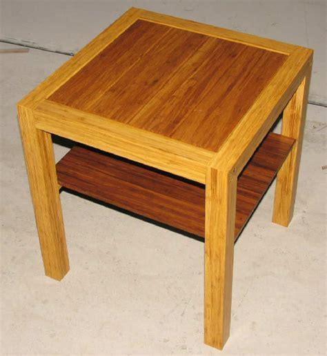 Bamboo Furniture by China Bamboo Furniture Yl02 China Bamboo Flooring