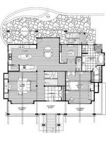 Hgtv Floor Plans Floor Plans For Hgtv Dream Home 2007 Hgtv Dream Home