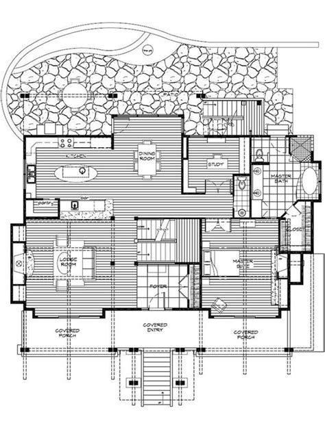 hgtv dream home 2010 floor plan next hgtv dream home 2014 html autos weblog