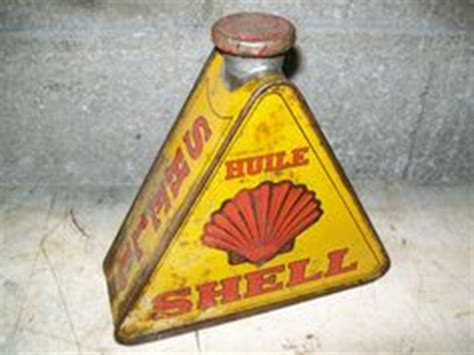 antique gas stations and accessories on pinterest | gas