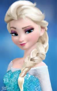 Elsa And Anna Dress Up » Home Design 2017