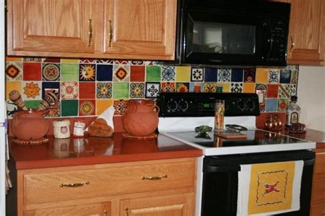 Countertop Shop by Photo Gallery