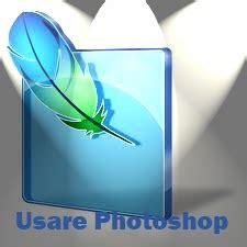cornici per tante foto il piacere di fotografare photoshop tante cornici per le