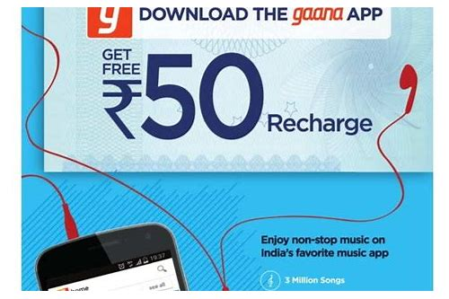 paytm free coupons for mobile recharge today