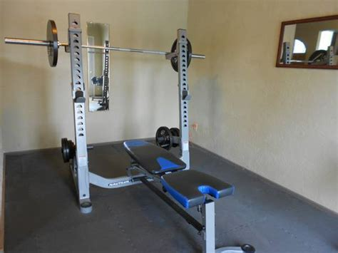 nautilus bench press nautilus weight bench squat rack quotes