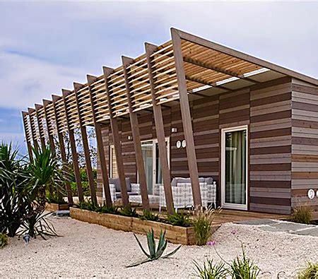 soggiorni isola d elba bungalows appartamenti soggiorno isola d elba