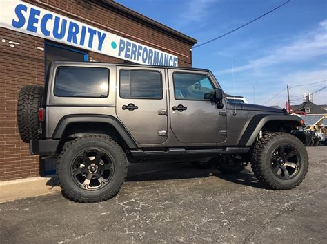 charcoal jeep wrangler 100 charcoal jeep wrangler quadratop complete with