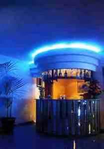 hotel terrazzo sul mare tropea sito ufficiale hotel hotel terrazzo sul mare a tropea provincia di vibo