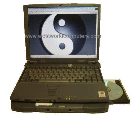 Flexi Lcd Netbook Portege used laptops toshiba portege 7020ct