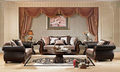 high end living room sets high end living room sets modern house