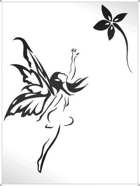 black fairy tattoo designs 1000 ideas about fairies on fairies