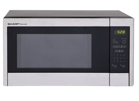 Consumer Reports Best Countertop Microwave by Sharp R331zs Microwave Oven Consumer Reports