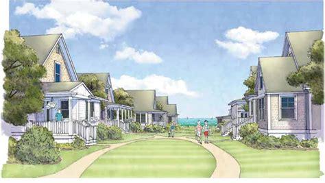 glendon cottages heritage sands at heritage sands