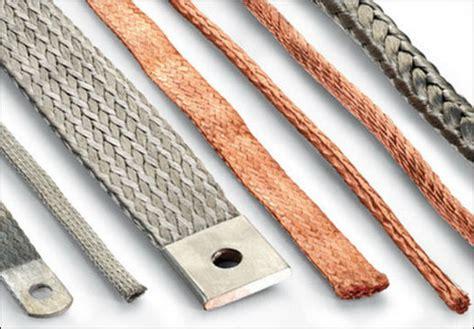 Braid Copper copper braid copper copper alloys producer multimet