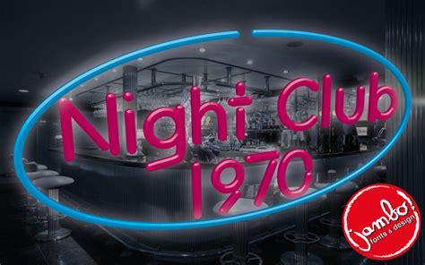dafont jambo night club seventy font dafont com