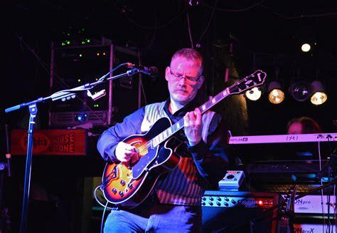 Shannon Bill Also Search For Circuline Guitarist Bill Shannon On Circuline