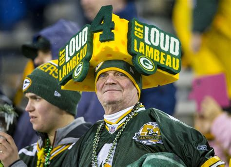 green bay packers fan gear packers their three toughest non division of 2016