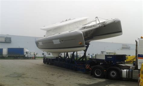 jaguar 42 catamaran for sale the first pictures from the new lagoon 42 kat marina
