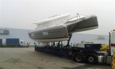 catamaran brands brand new lagoon catamaran anchor yacht sales