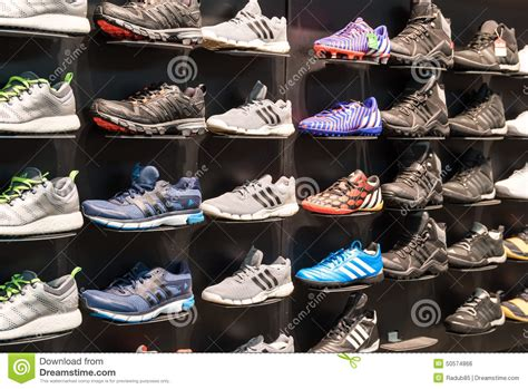 mr sports sneaker store mr sports sneaker store 28 images mr sports sneaker